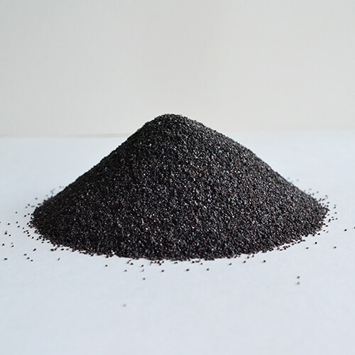 High quality brown alumina
